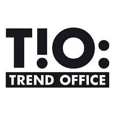 Trend Office by Dauphin